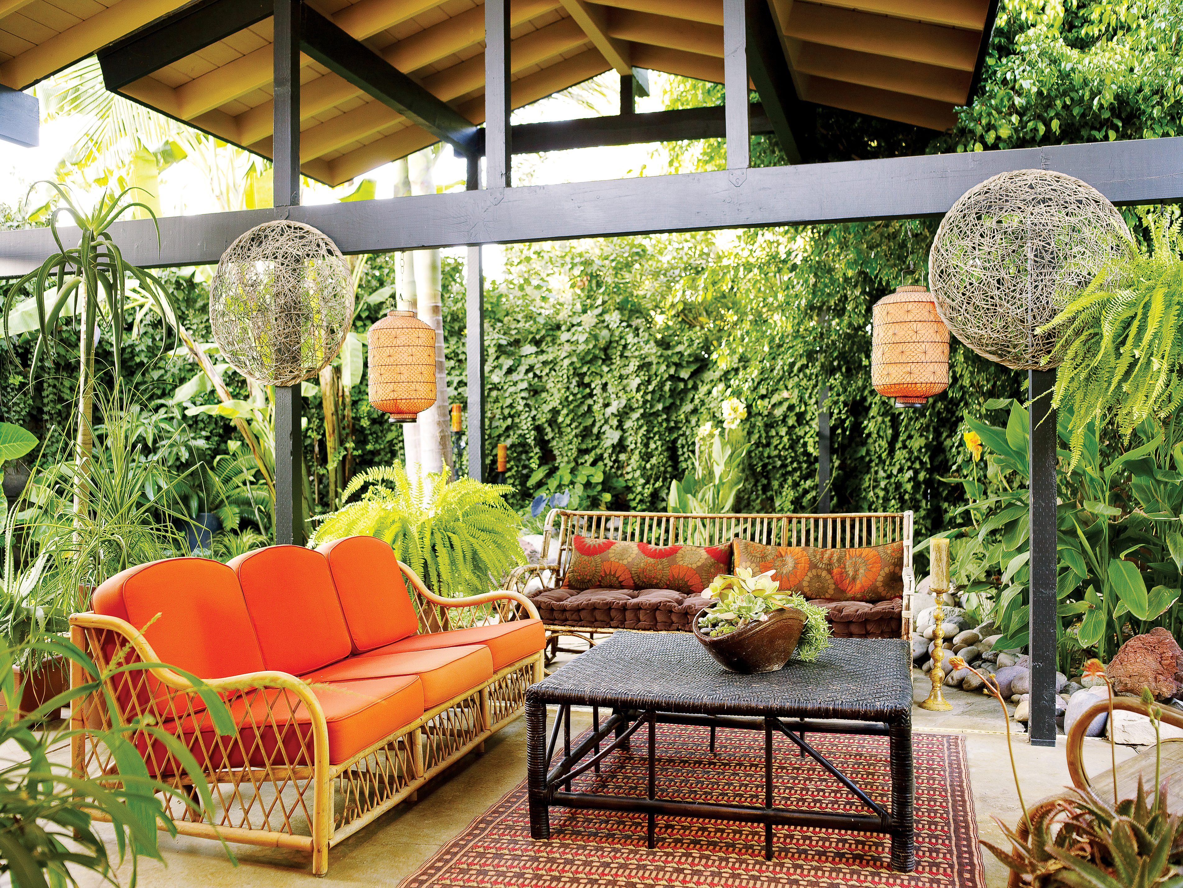 img pictures cumming and in extended ideas ga open with patio porch deck gable flagstone blog