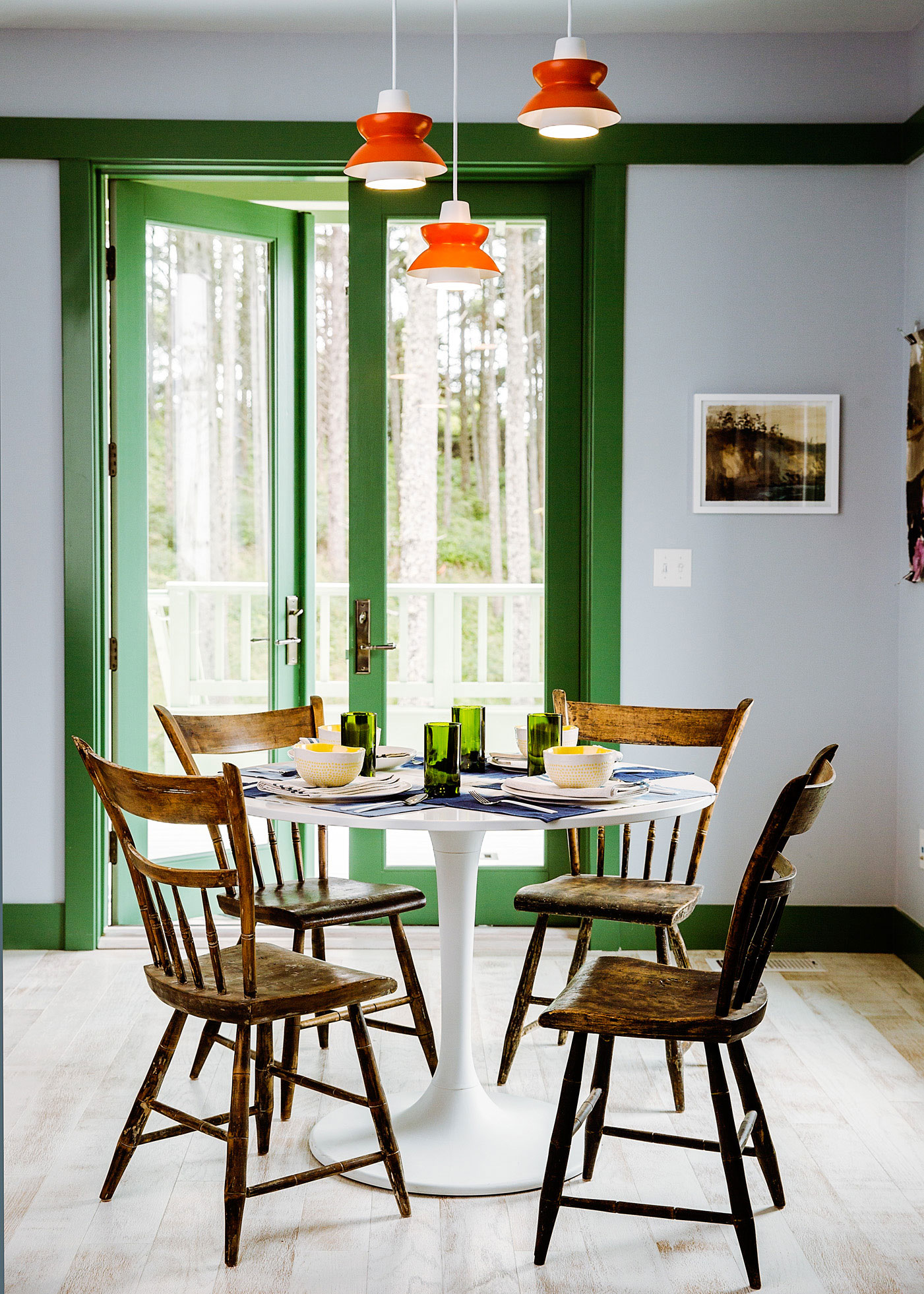 pictures of dining rooms. Mix Genres Pictures Of Dining Rooms