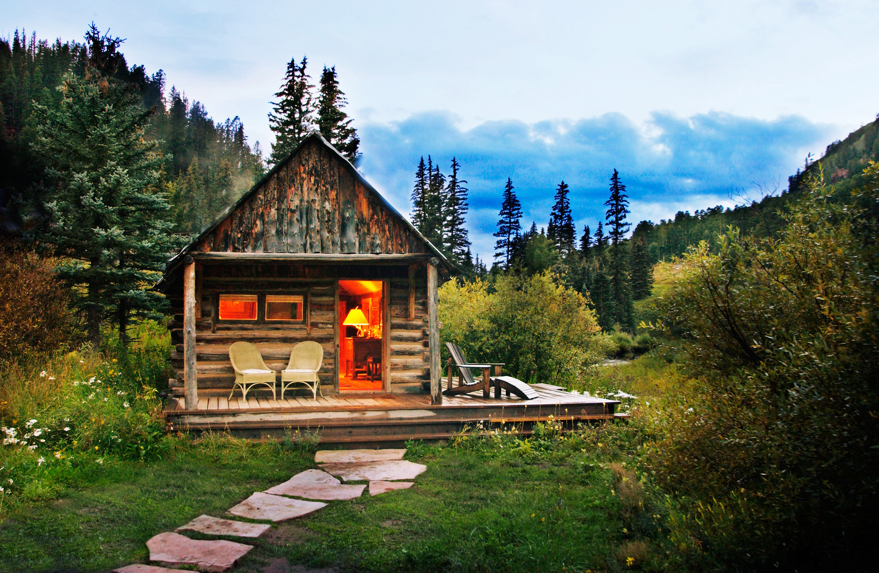 rentals white arizona pinetop cabins in pierson rental az uncategorized mountain cabin