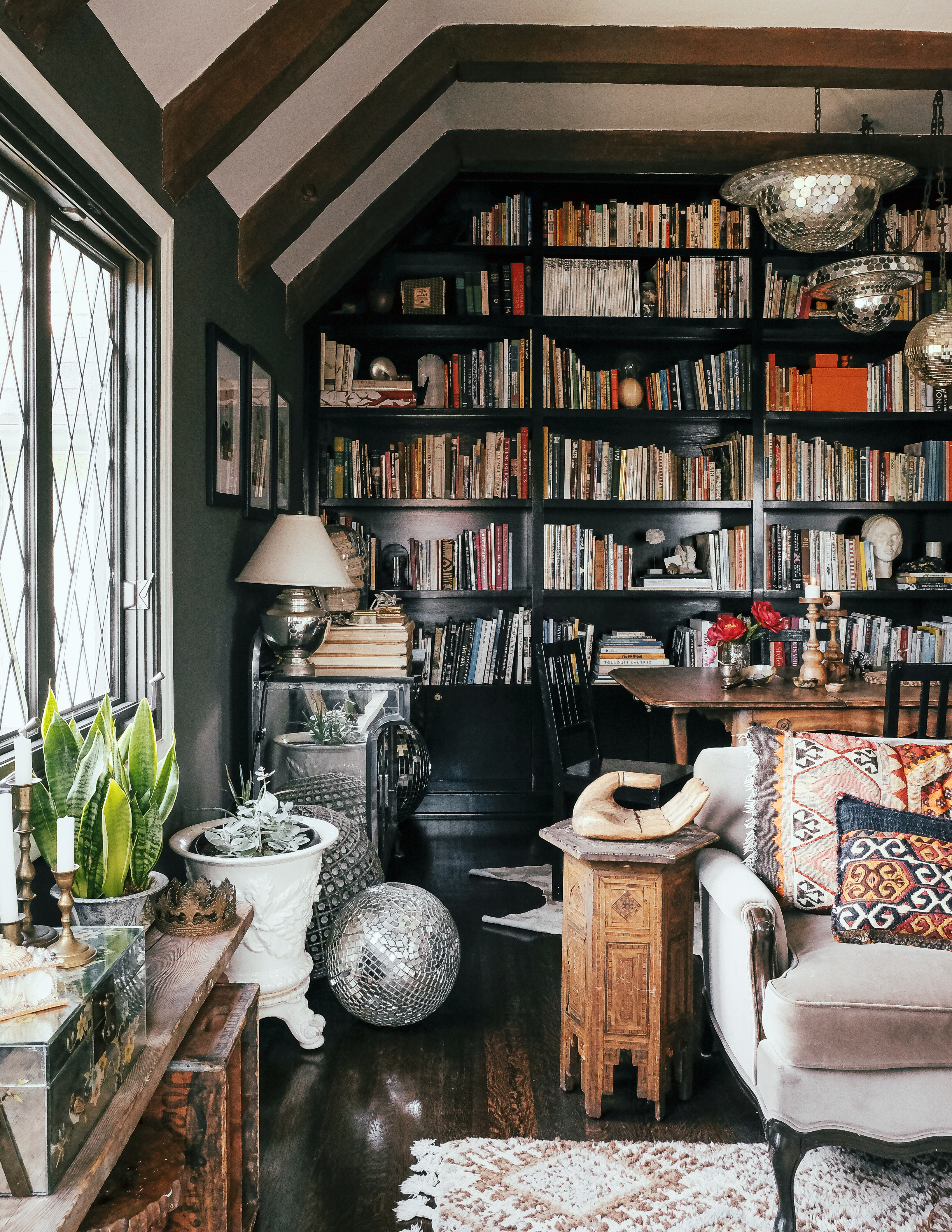 sensational to full pictures design built shelves ideas bookshelf how of small kitchen like in living barn bookcases size decor room decorate for bookcase wall houzz pottery homemade