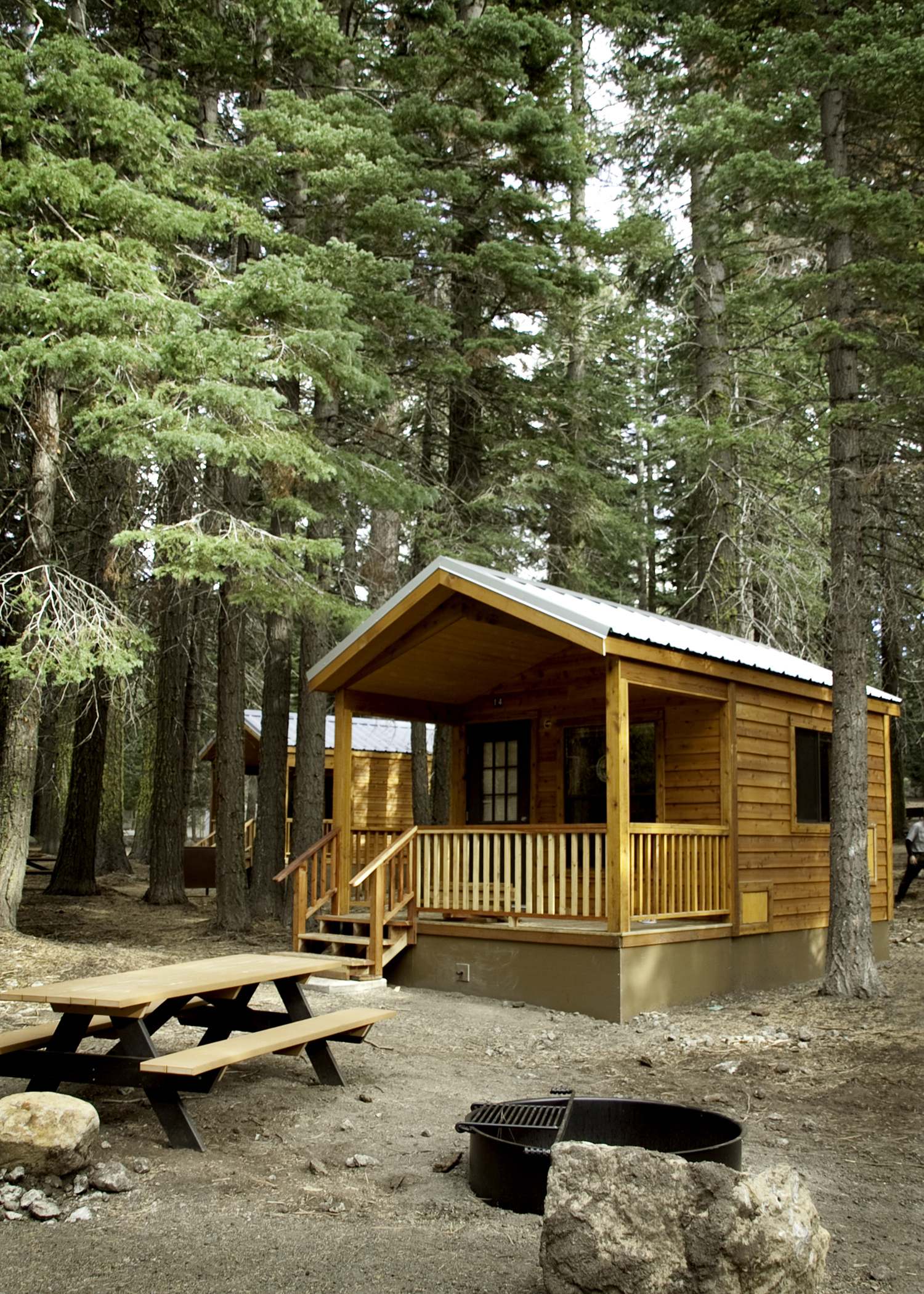 in pin mountain cabin co range home cabins front with log rent lake kids rental vacation br colorado house views vrbo park estes full for