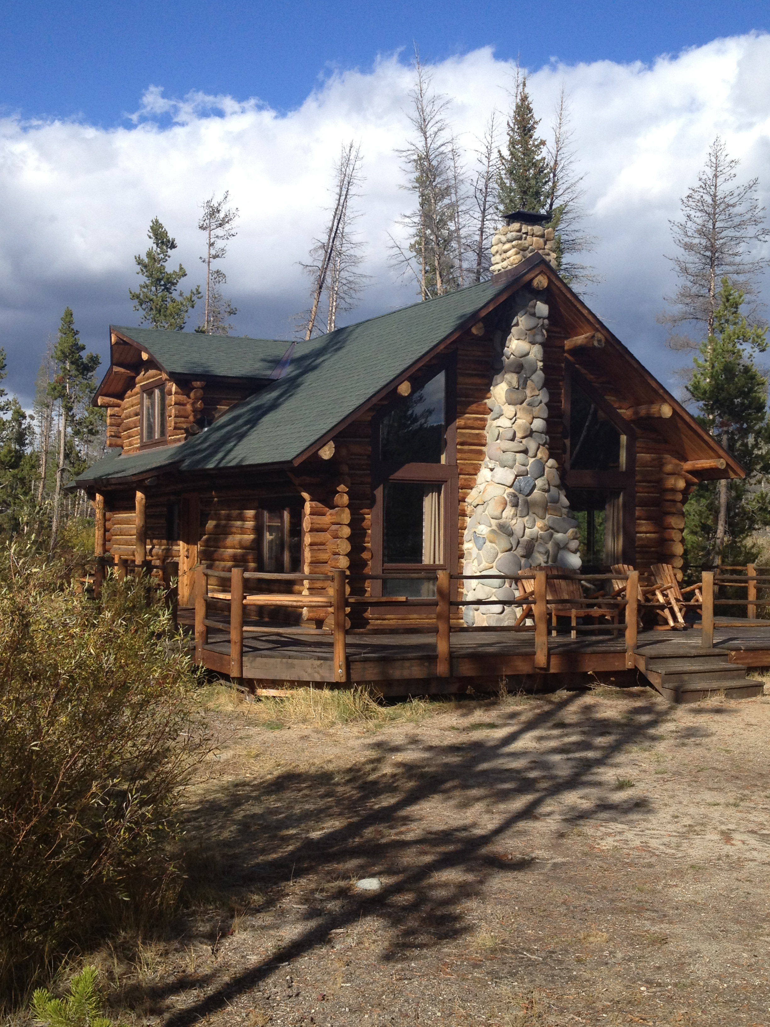 hood montana rental rent national mt cabin forest rentals cheap romantic cabins meadows for