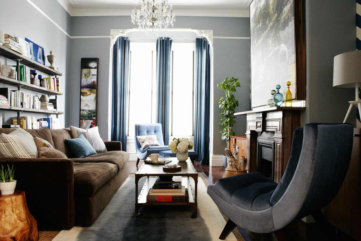 decorating a long living room customize on a dime decorating long living room r