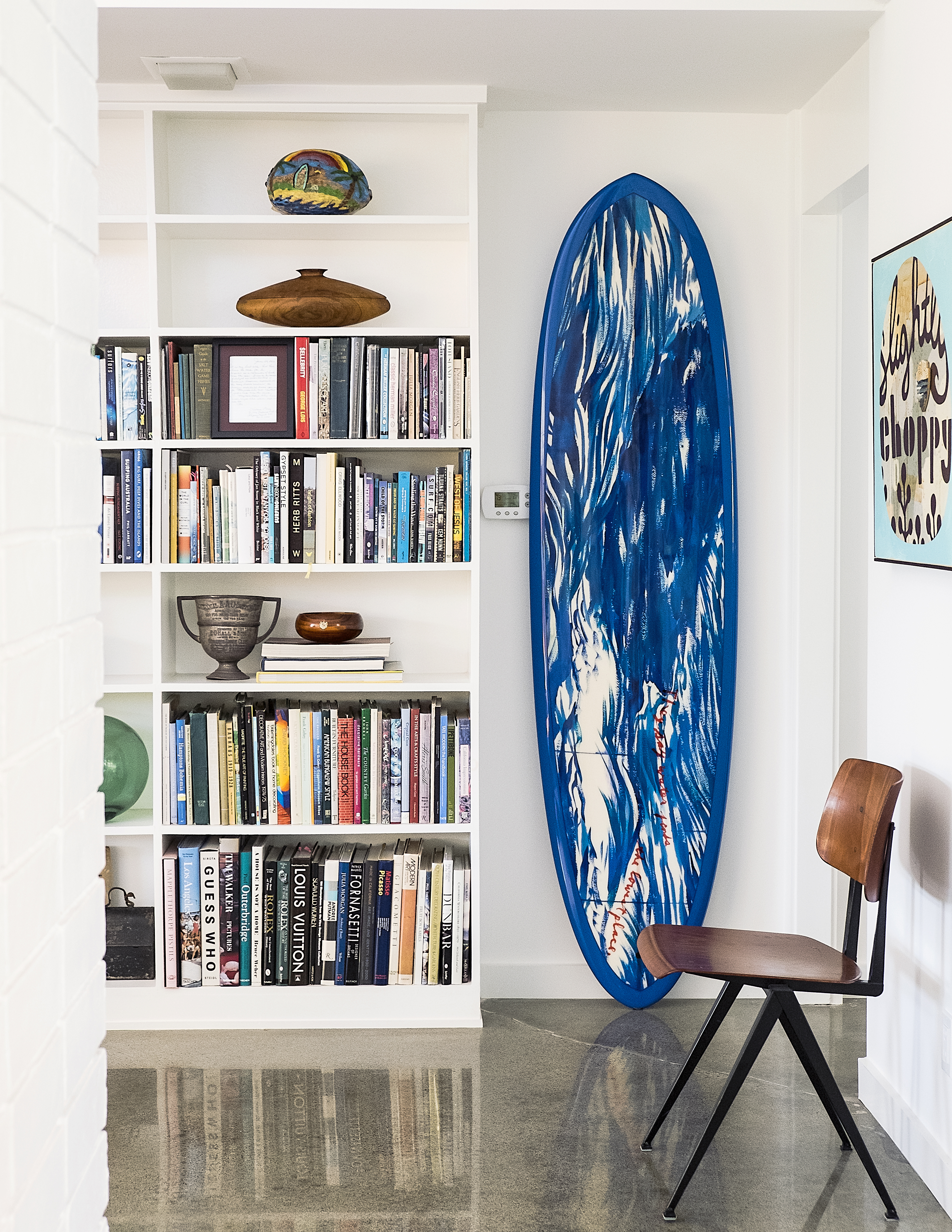 Popular Shelving Ideas For Living Room Walls Gallery