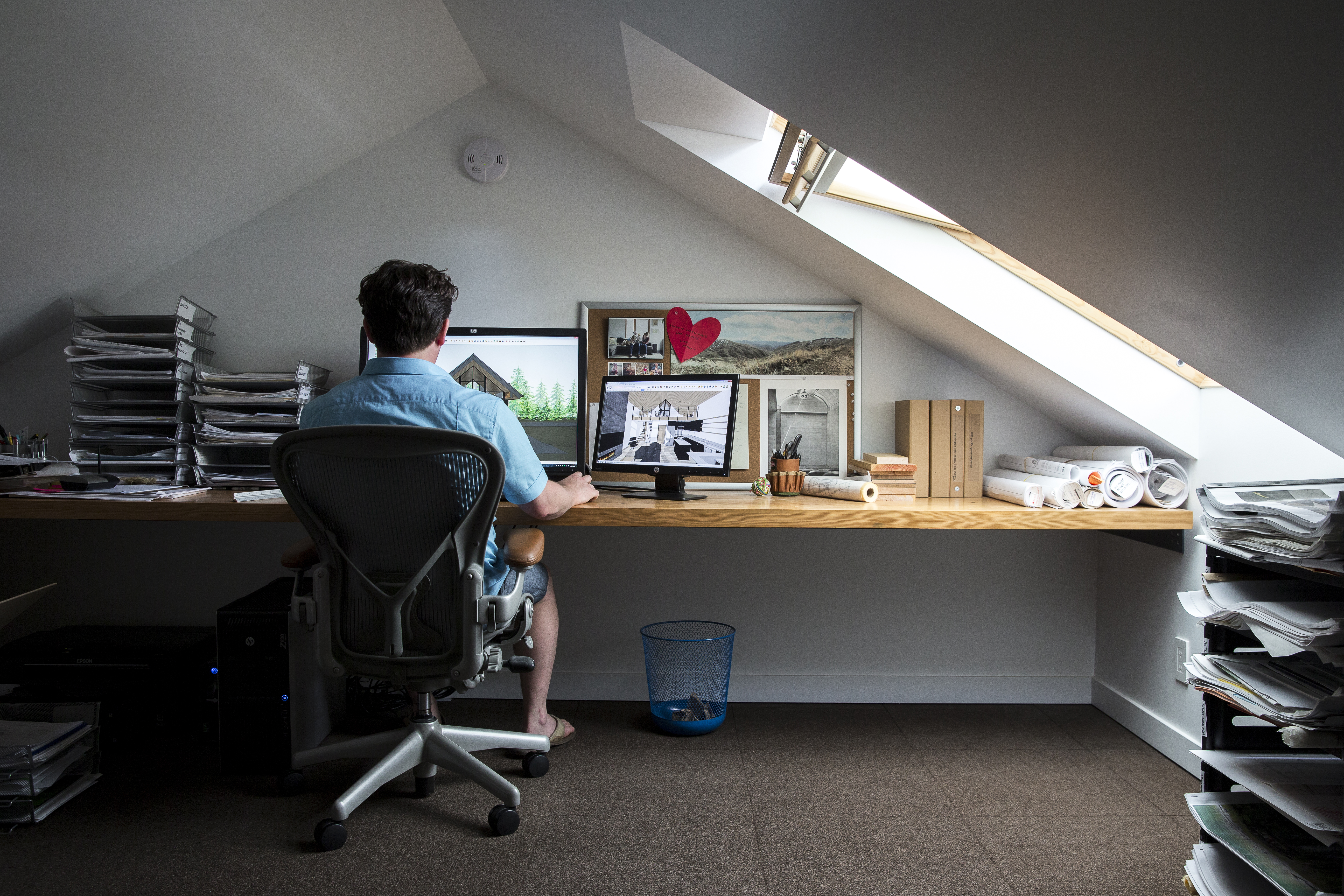 office space savers. Make Use Of Bonus Space Office Savers M