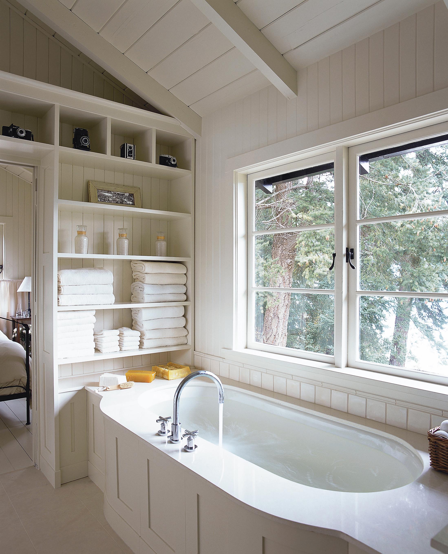 be iron bathroom soaking reasons natural trend news why bathtubs cast shower bath bathtub garden dimensions tub paint tubs and stone walk in will