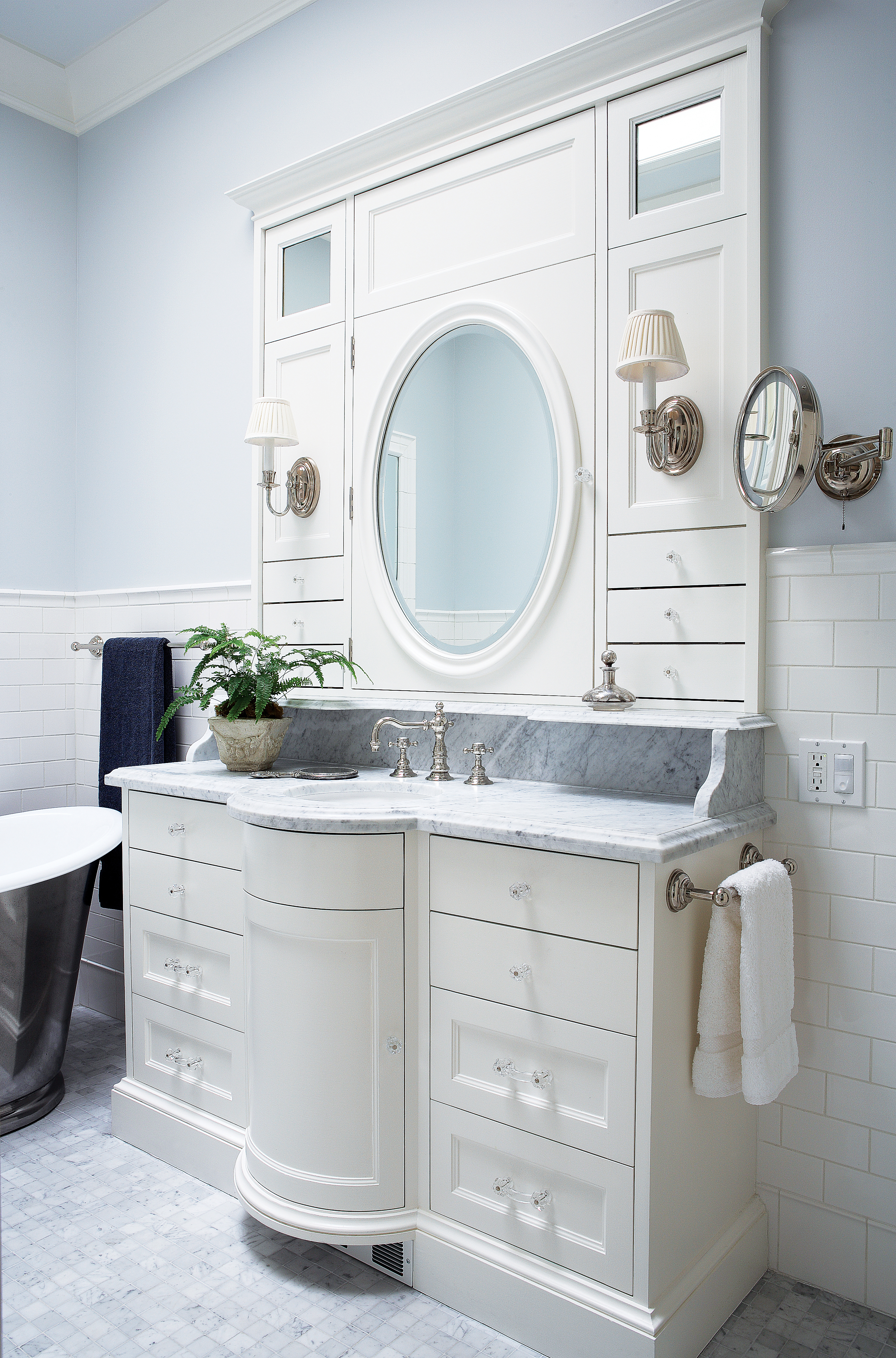 ideas small bathroom organization cute and cabinets onsingularity sink within com floating designs vanity best