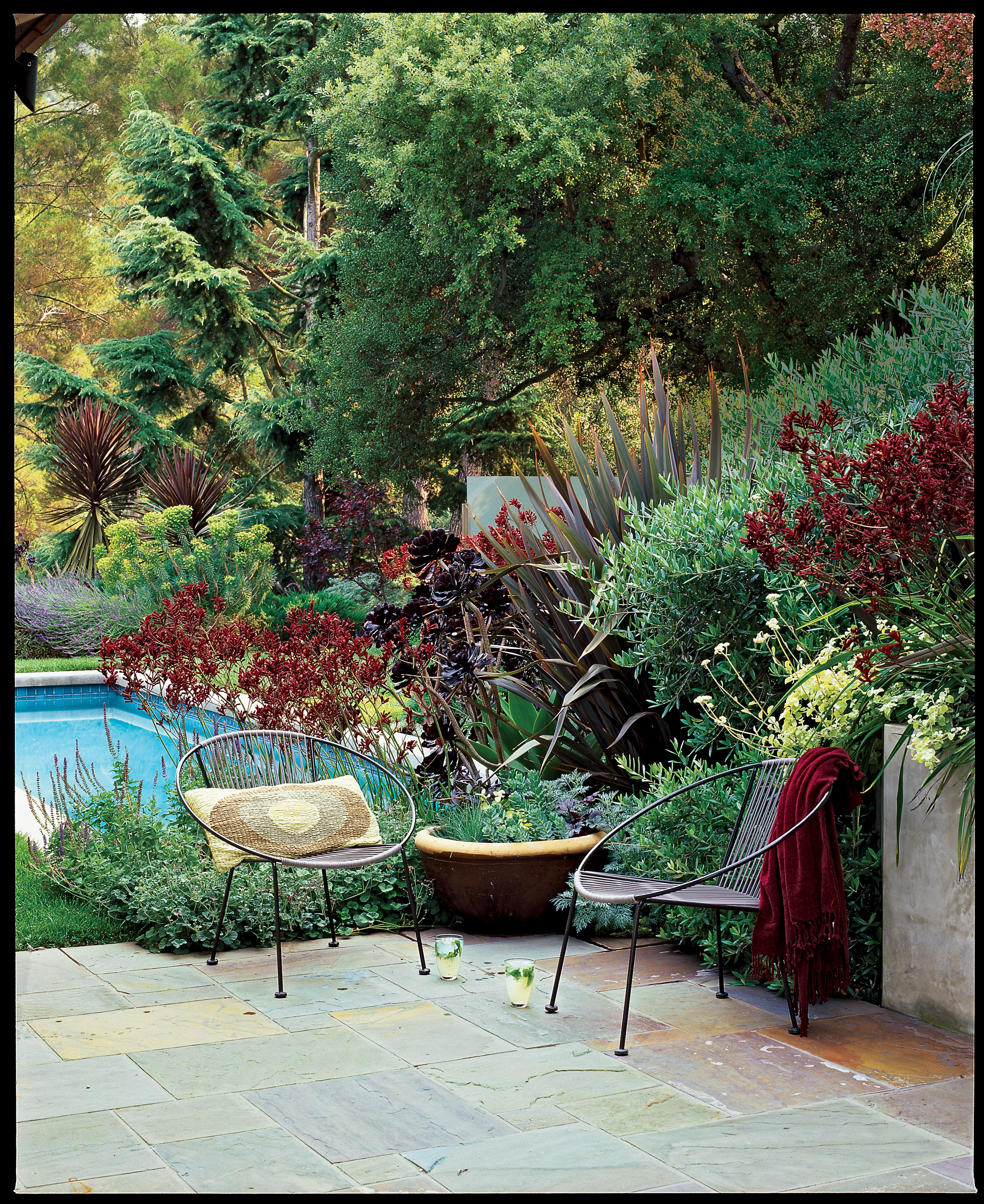 perfect cover blog pacific patio selecting type pictures spring builders the