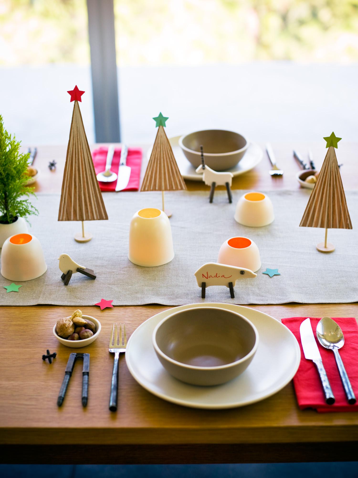 Kid-Friendly Holiday Decorating Tips
