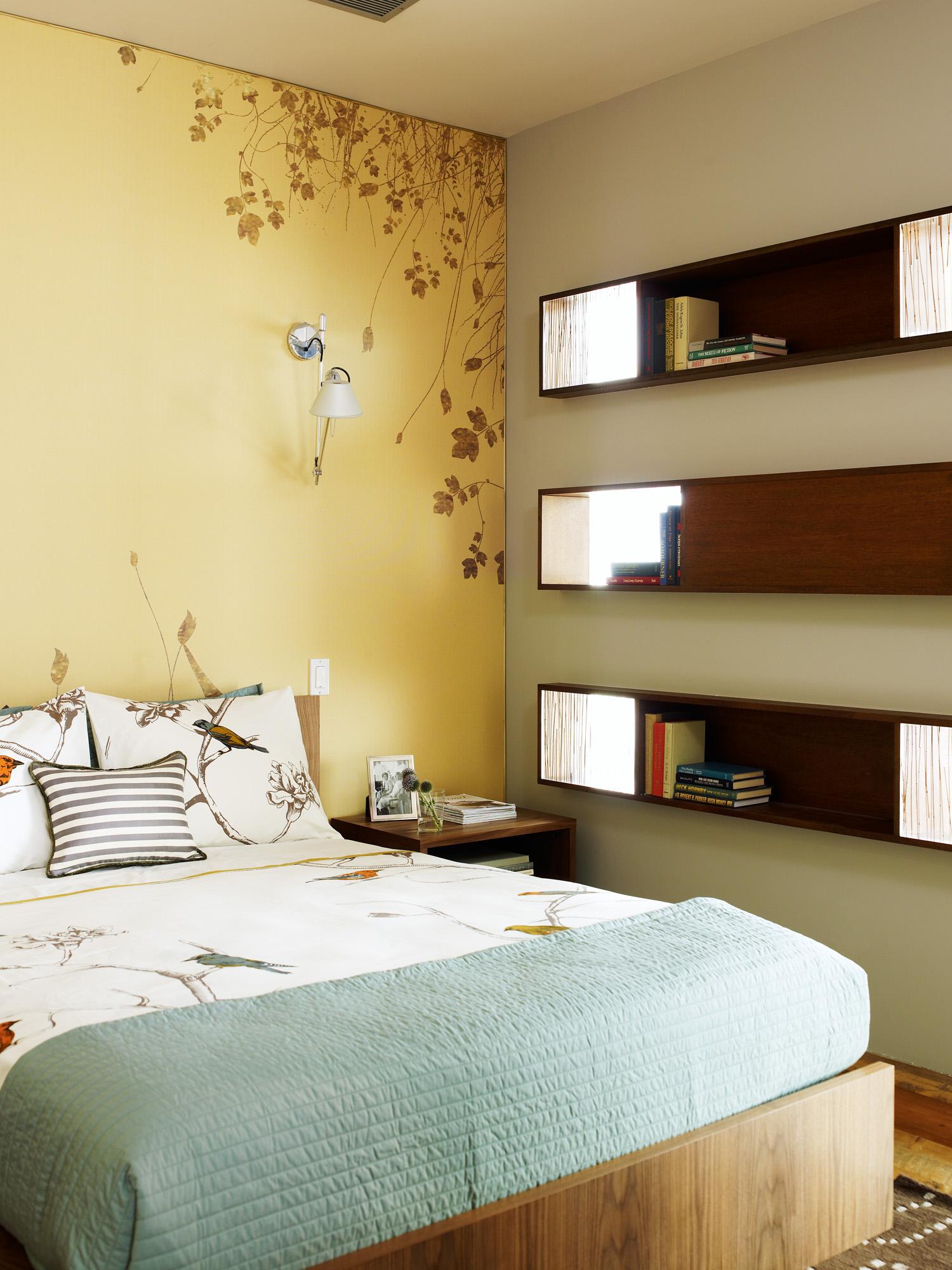 vogue bedroom slideshow the in best of bedrooms beautiful pictures most
