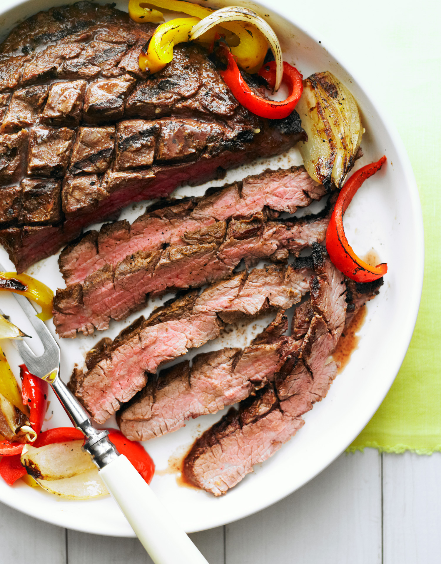 20 Favorite Memorial Day BBQ Recipes