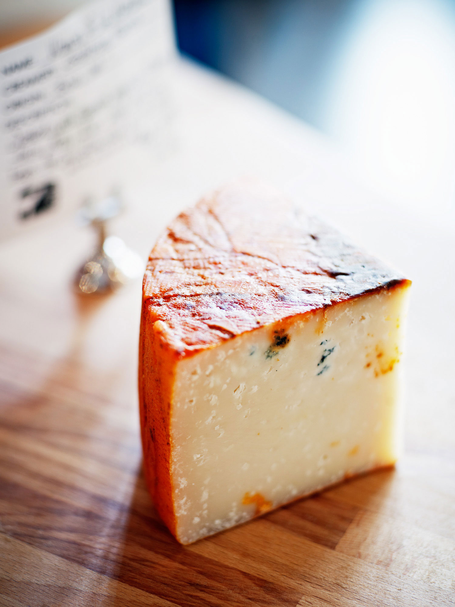 Cheesemongers: Northwest