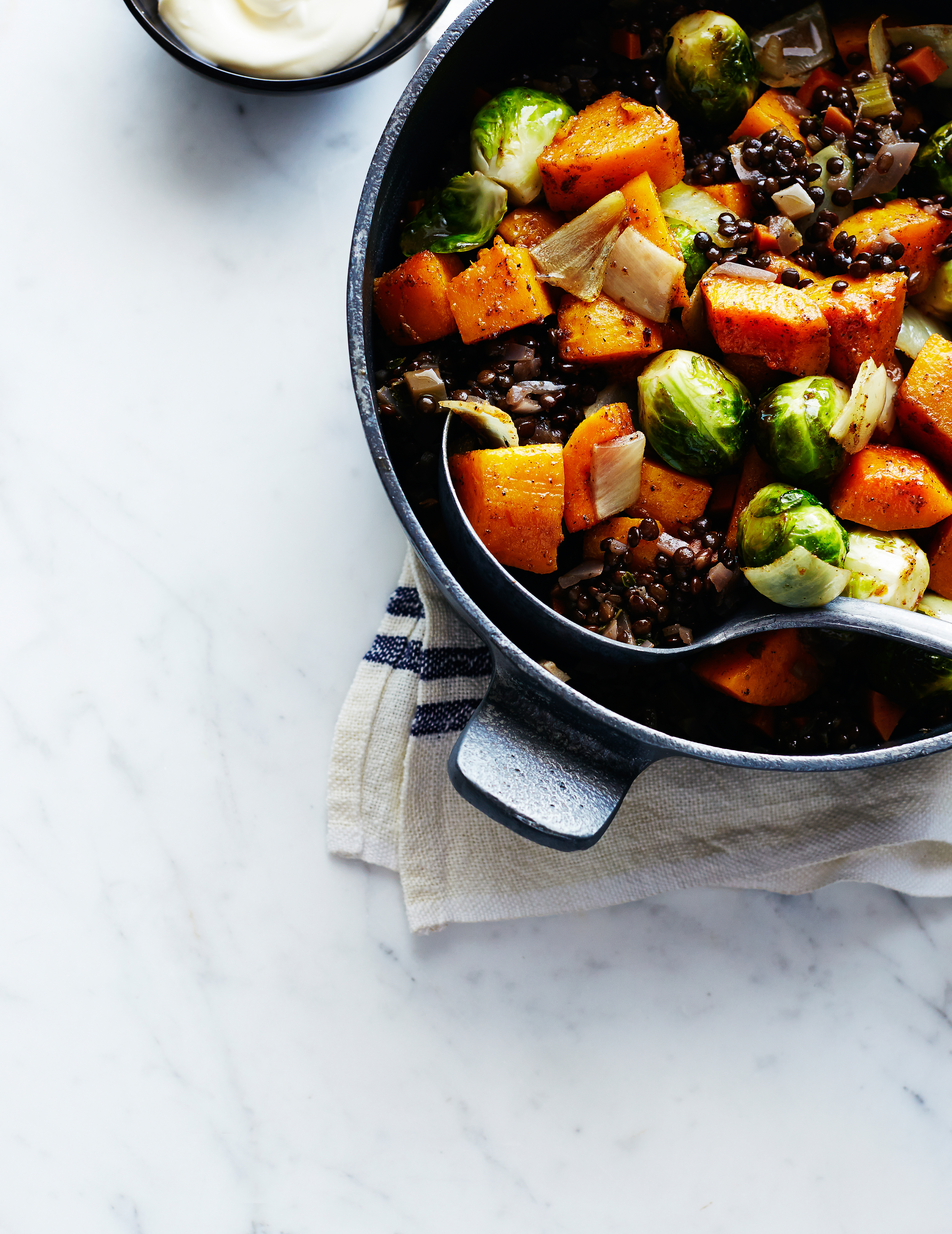 15 Delicious Brussels Sprouts Dishes