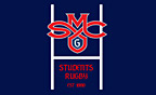 Saint Mary's College Men's Rugby