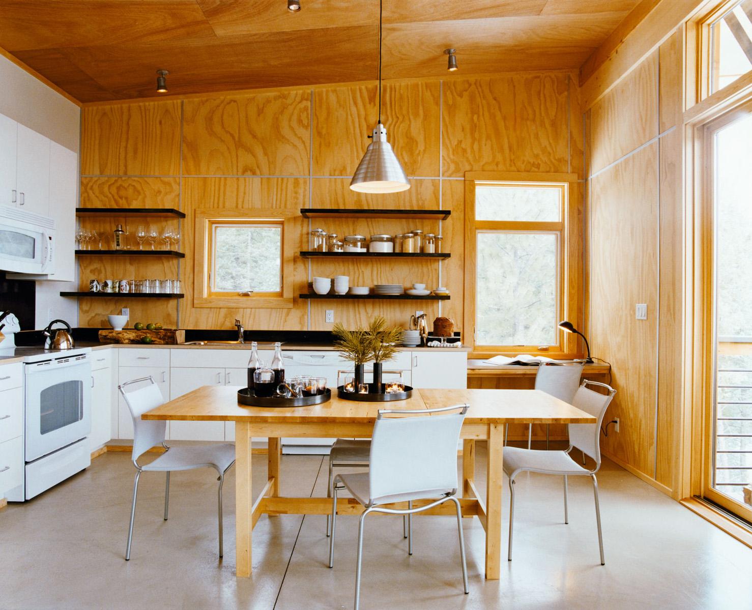 Scandinavian Design Must Haves Sunset Magazine