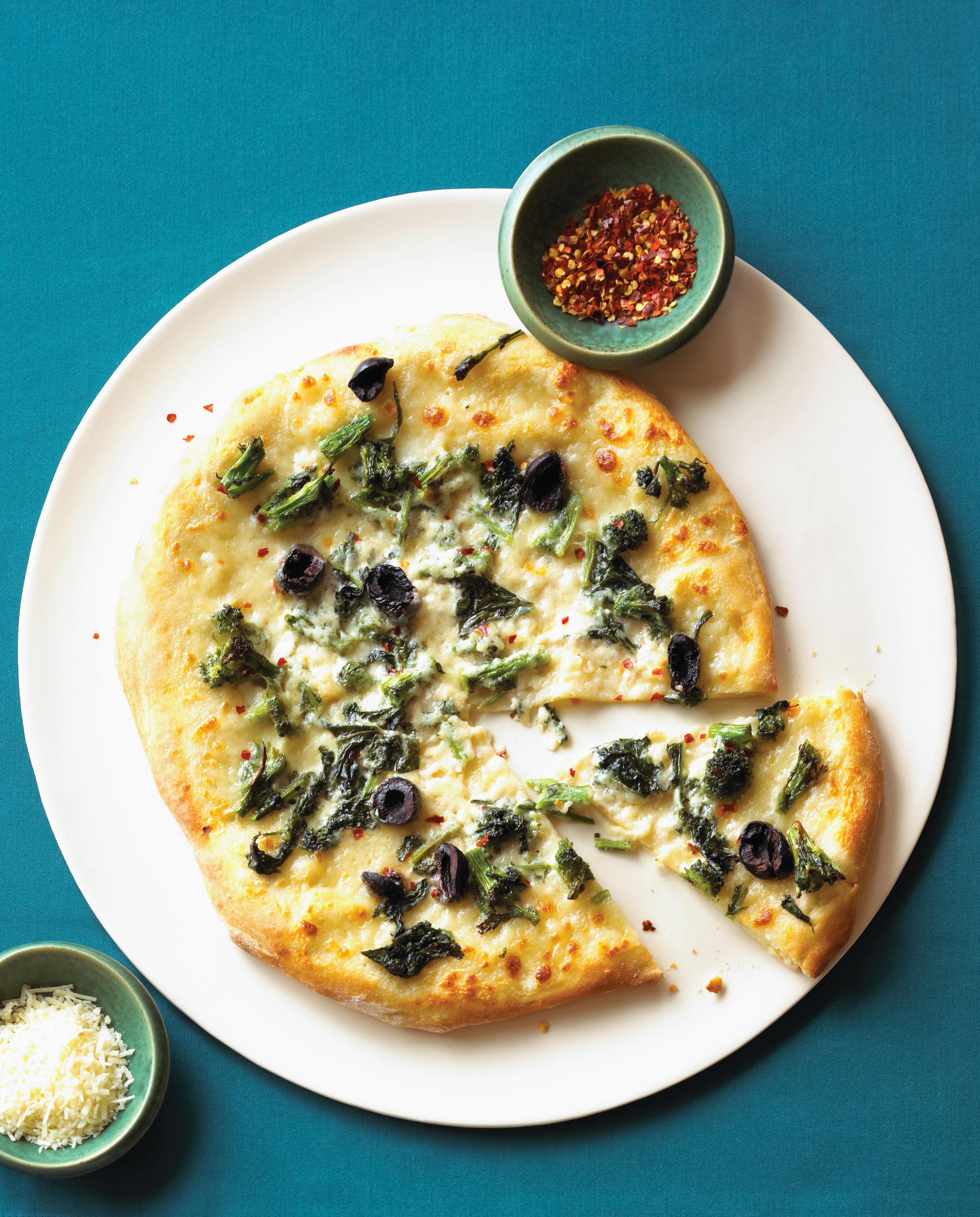 California Pizza Kitchen Fish Taco Recipe