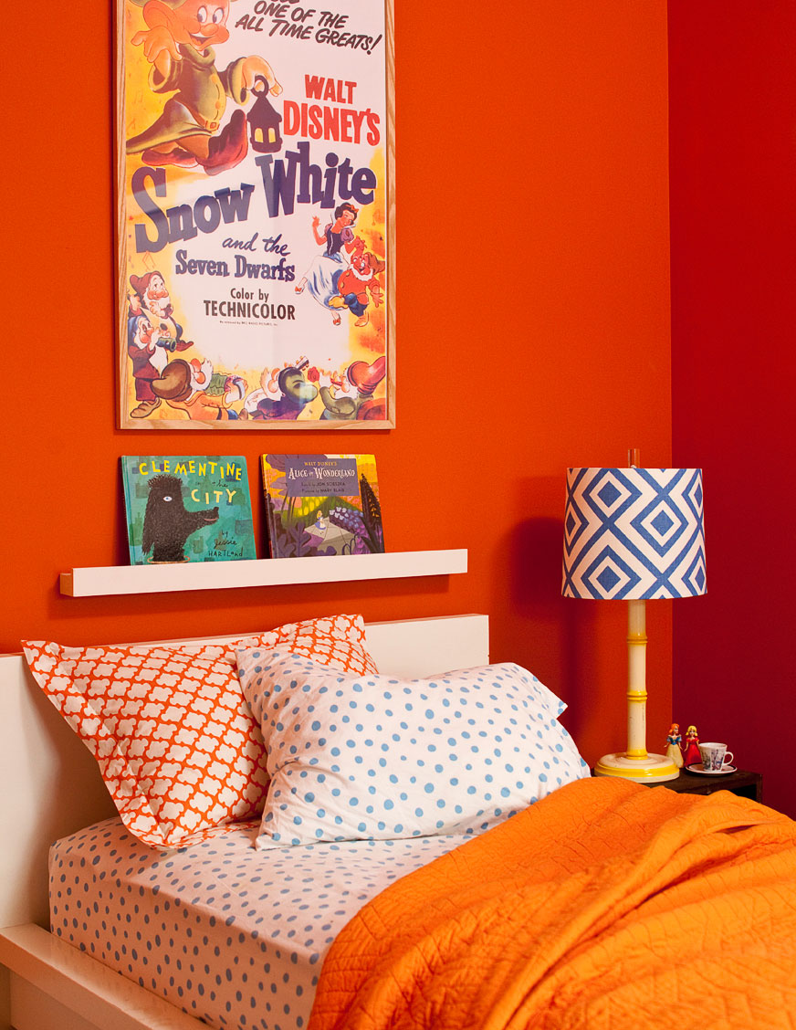 orange color bedroom sunset orange paint colors for bedrooms free 12745