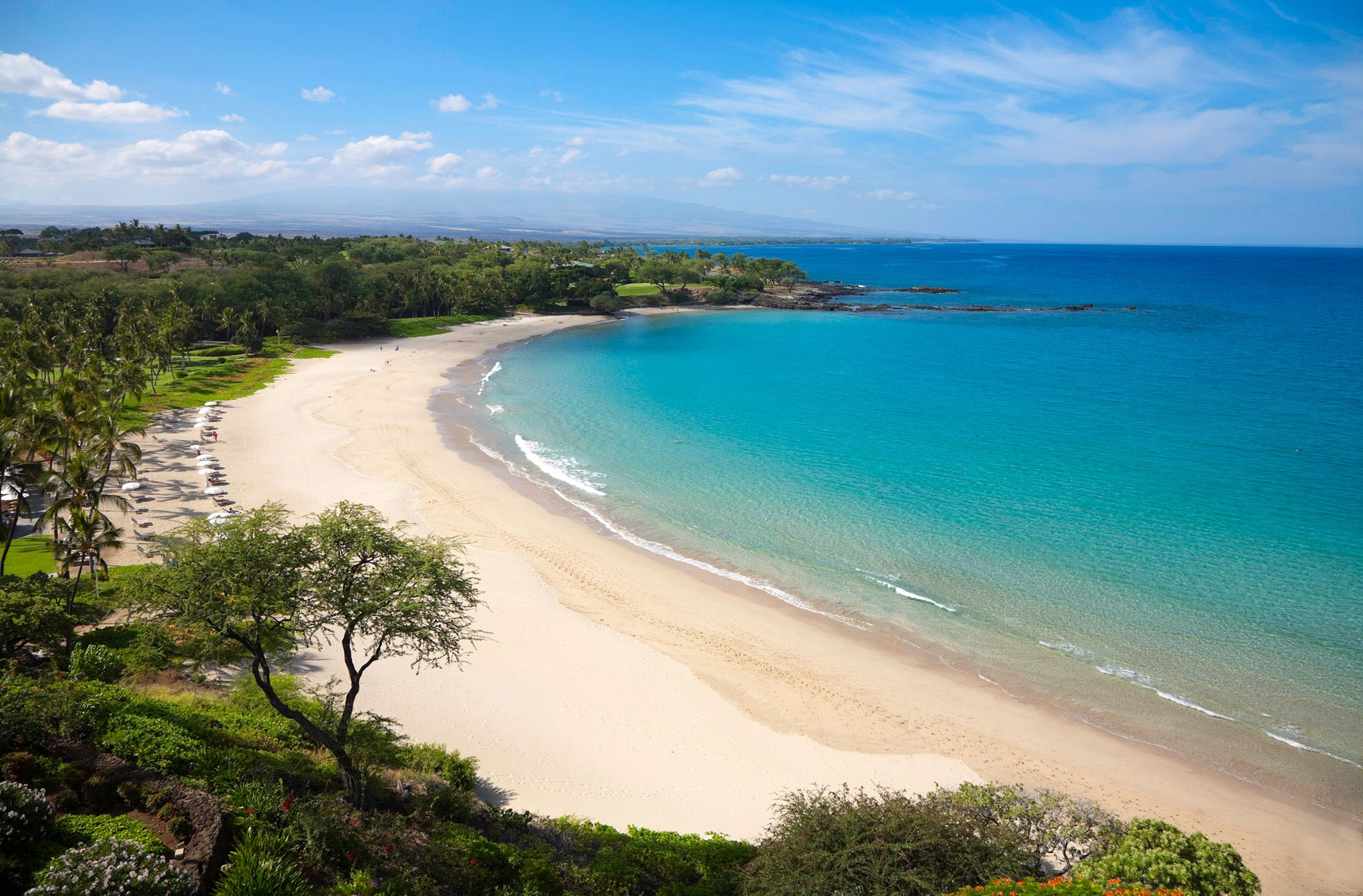 Island Hawaii Our Essential Guide