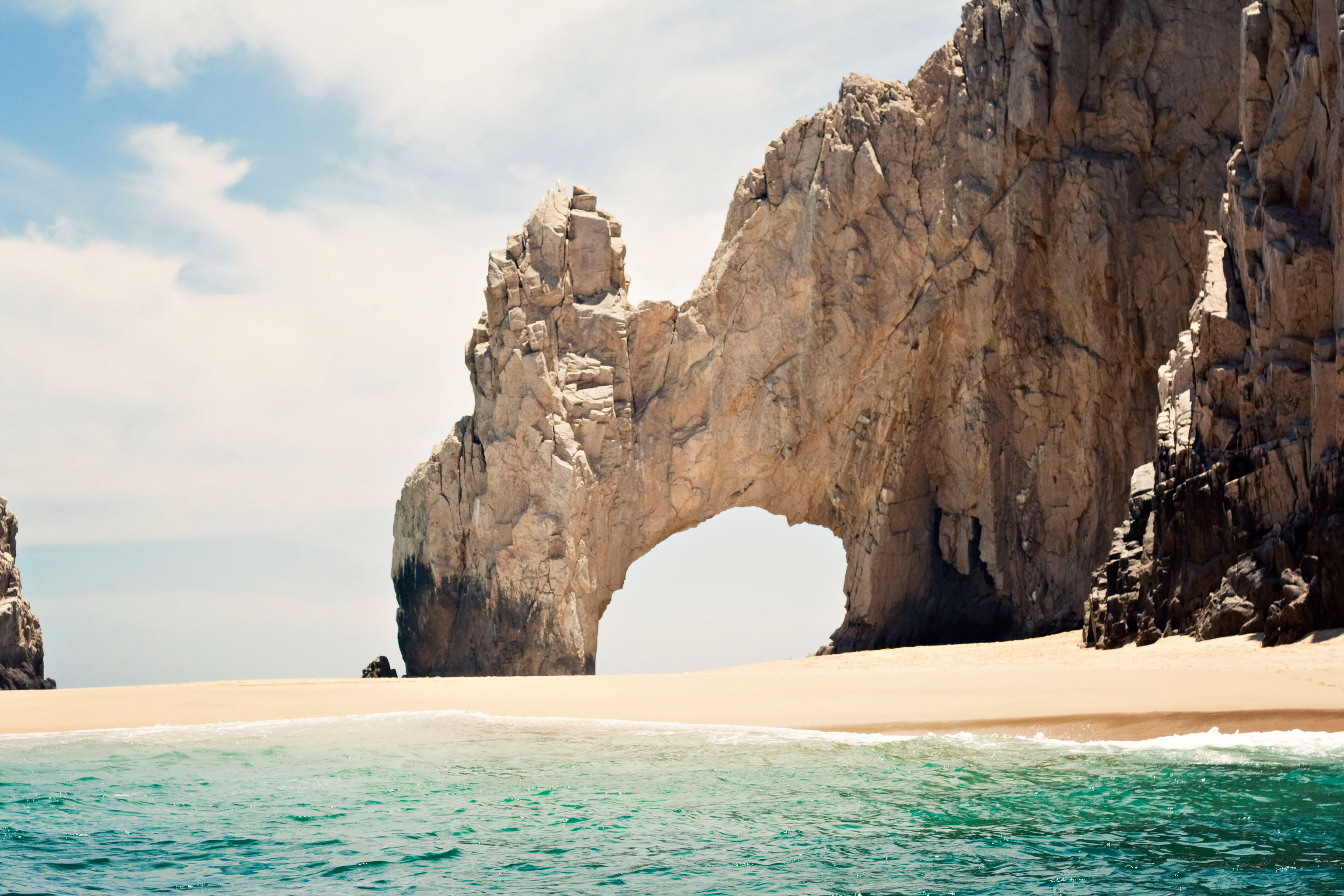 Insider Guide to Cabo San Lucas