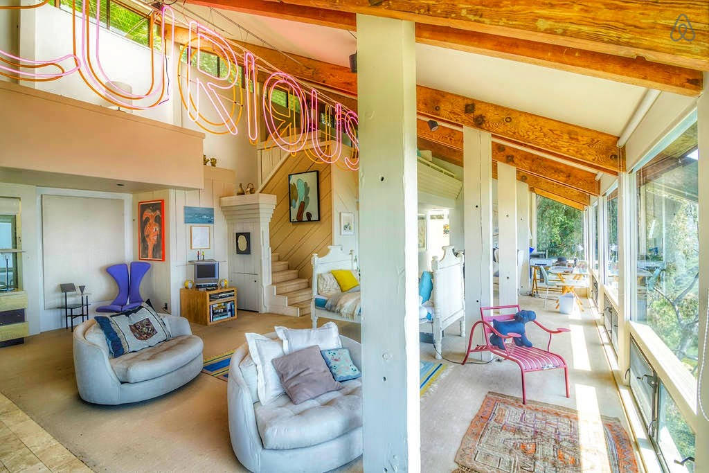10 Best Beachside Vacation Rentals