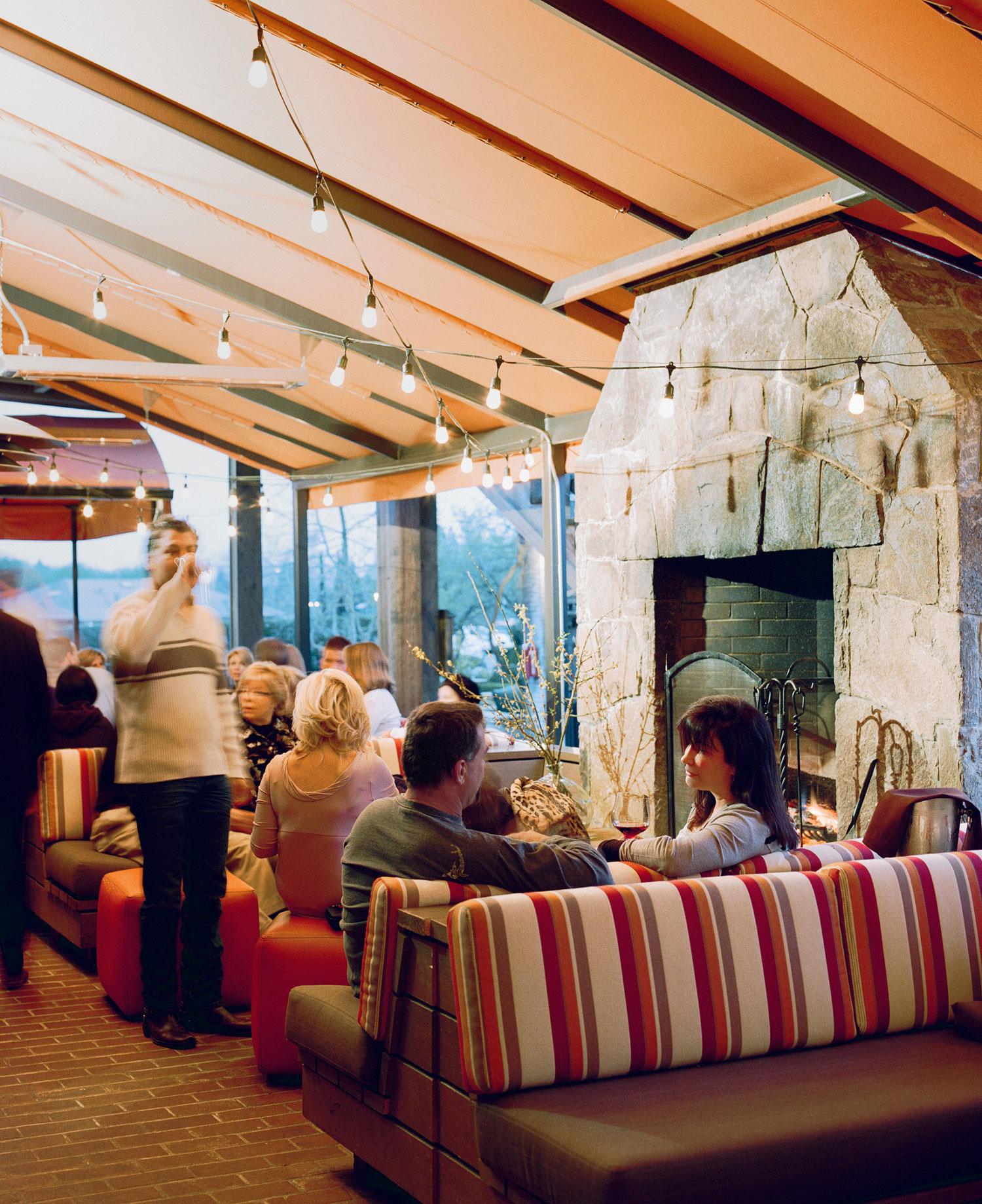 Best Lightbulbs For Overhead Living Room