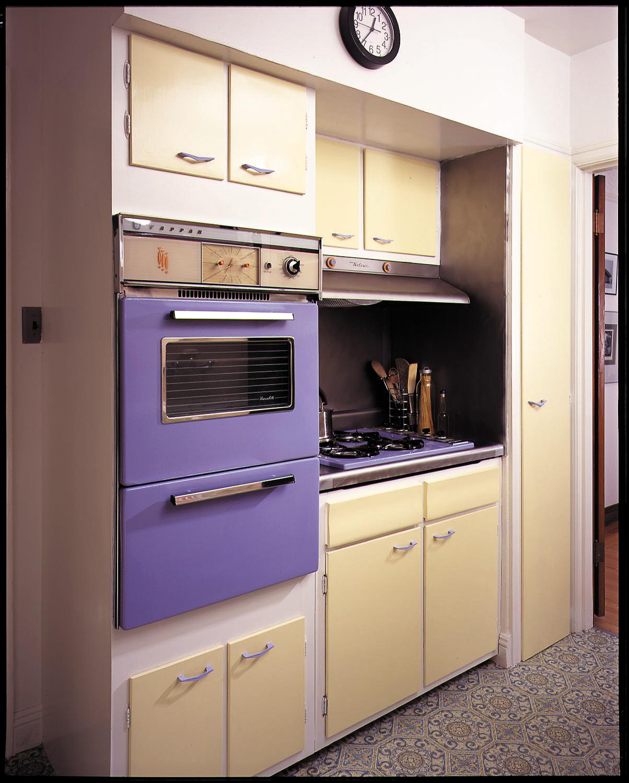 Kitchen Renovation Dos And Don Ts: 15 Inspiring Kitchen Makeovers