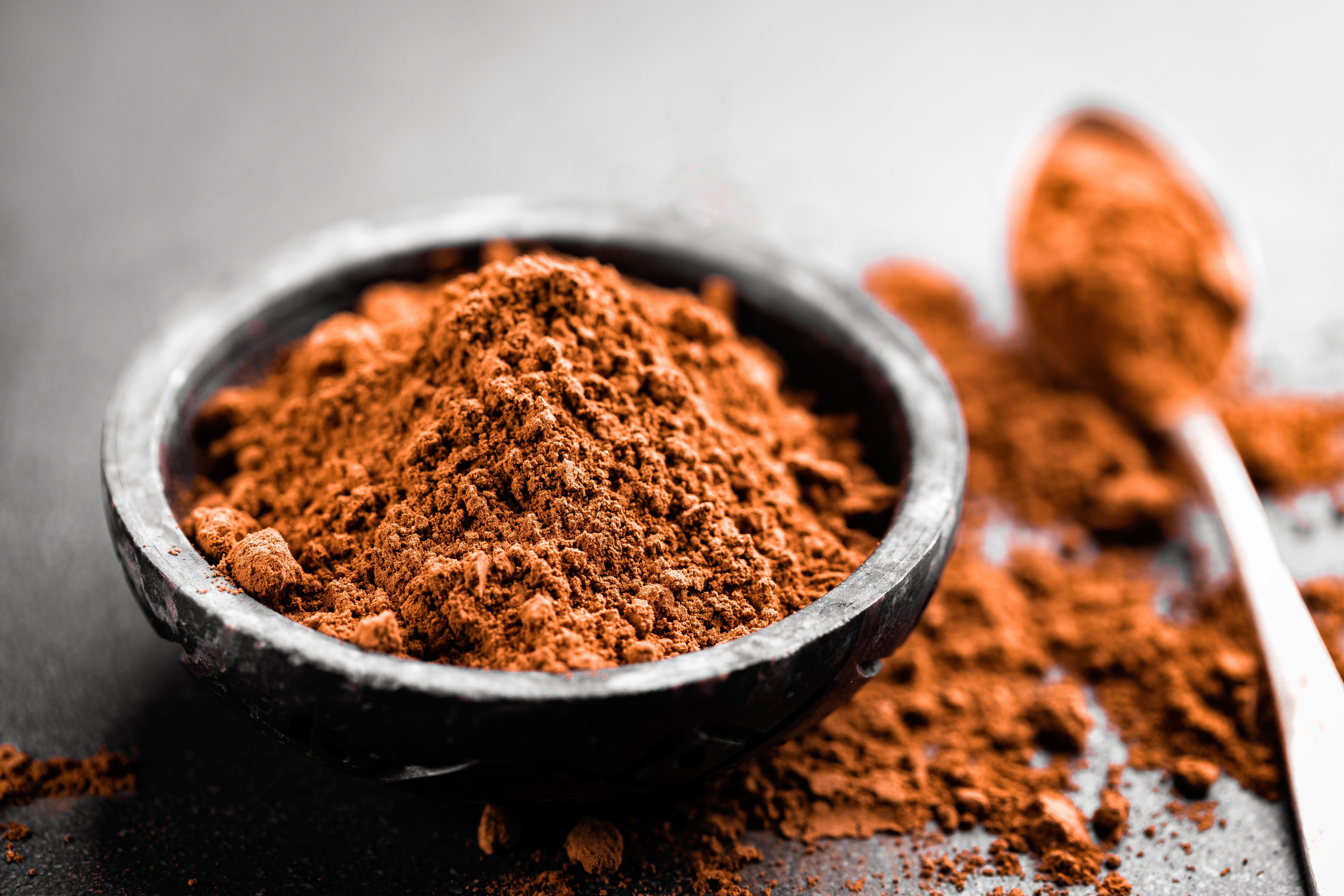 3 Surprising Ways to Use Cocoa Powder