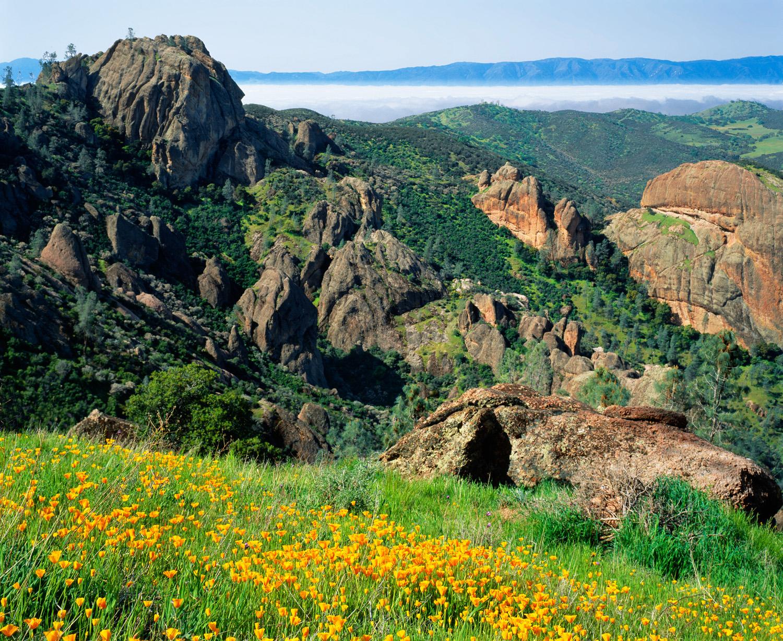 50 Essential Western Travel Experiences Sunset Magazine
