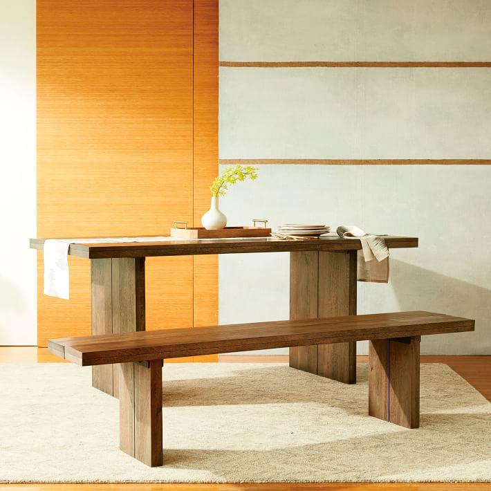 10 Favorite Dining Room Furniture Pieces - Sunset Magazine ...