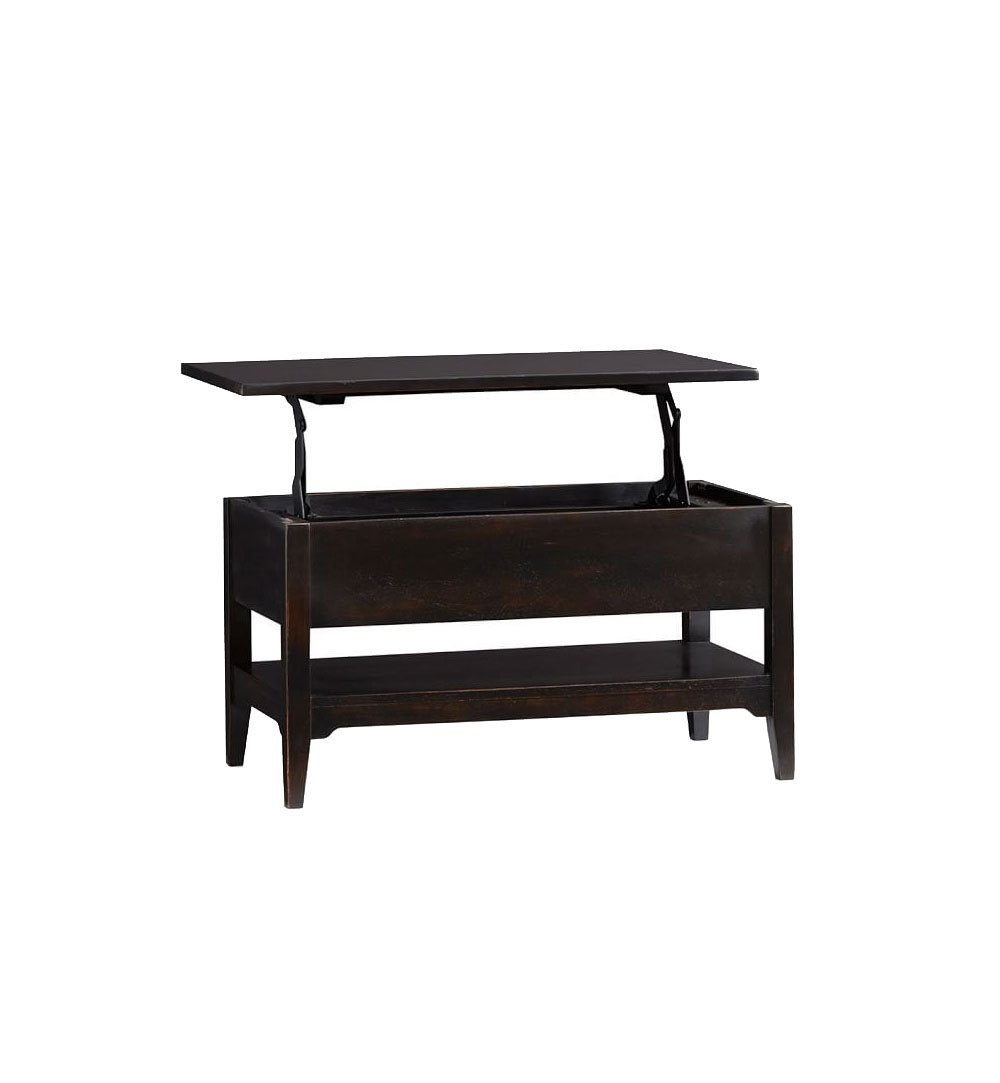 Portola Lift Coffee Table