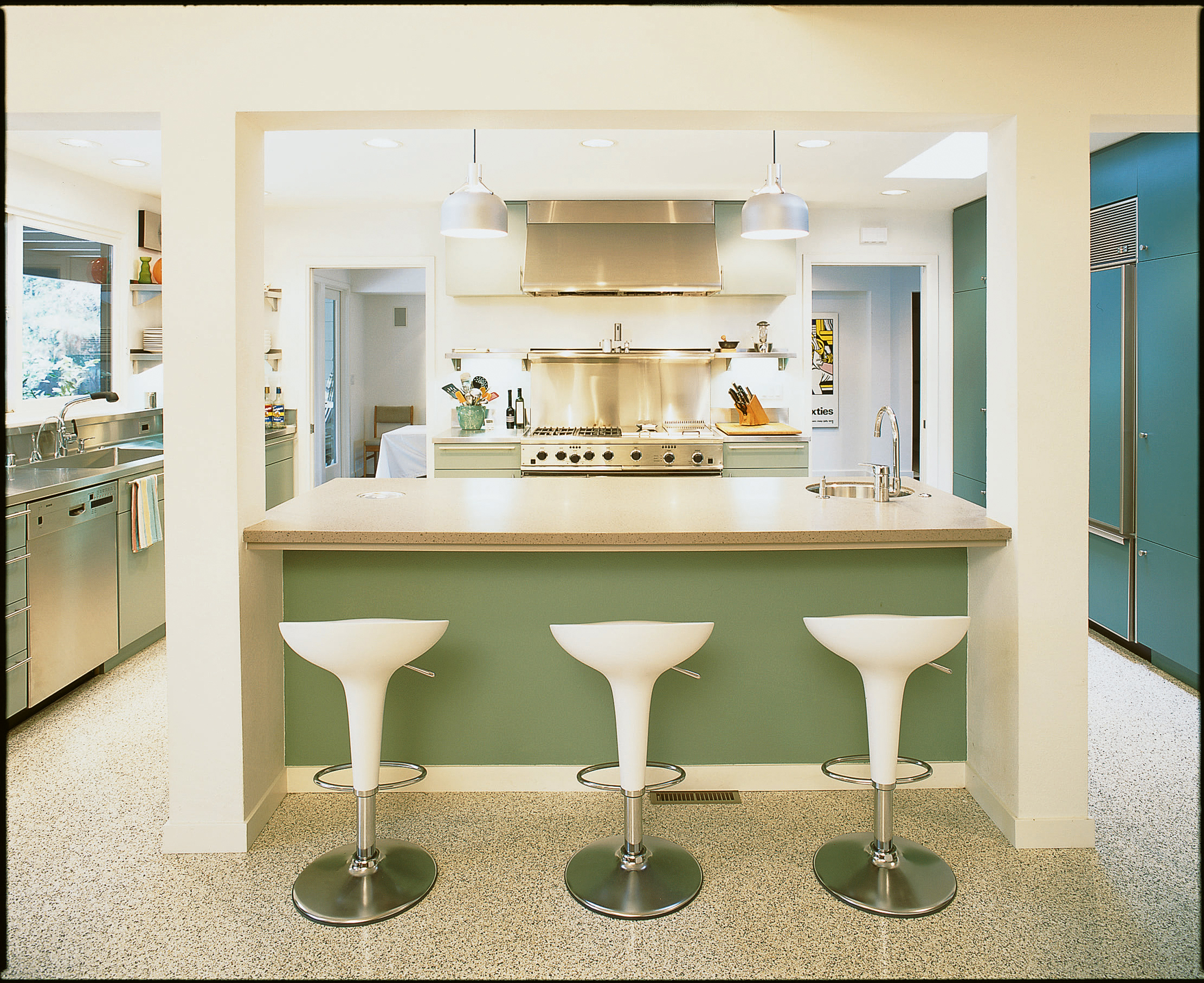 choosing interior spacious image ideas with white design kitchen cabinets country