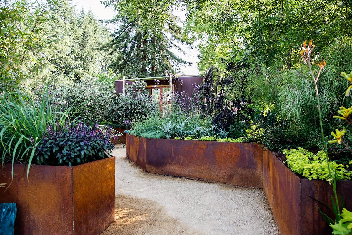 shade gardening zone 3, landscaping zone 3, roses zone 3, on zone 3 perennial edible garden design