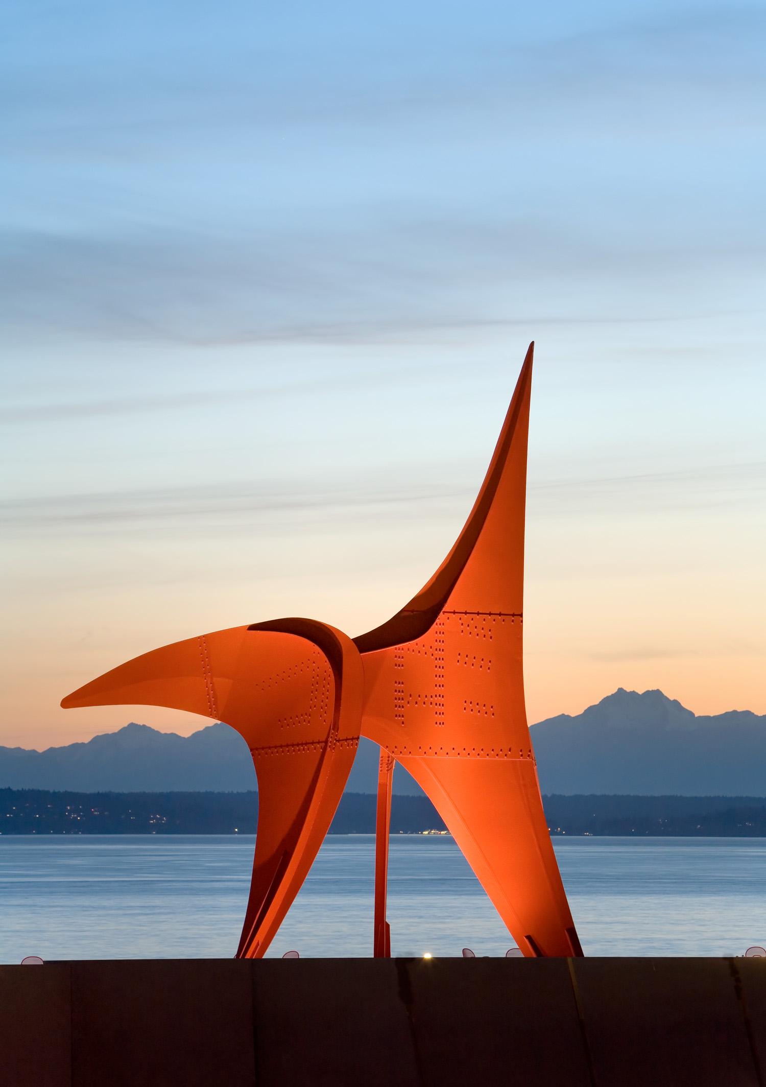 Top 17 Art Amp Nature Playgrounds Sunset Magazine