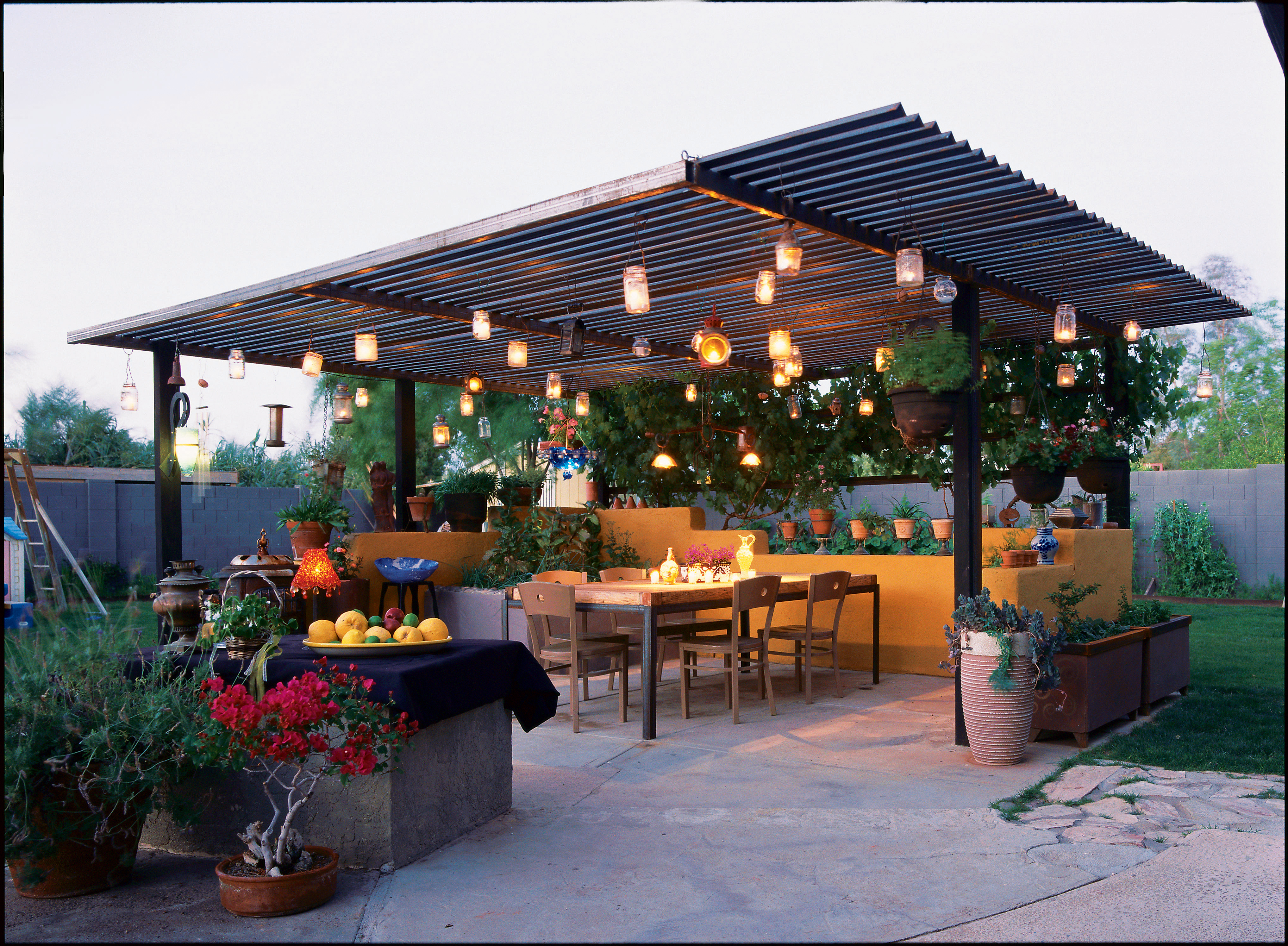 lantern and indoor lights patio string anthropologie bulbs outdoor