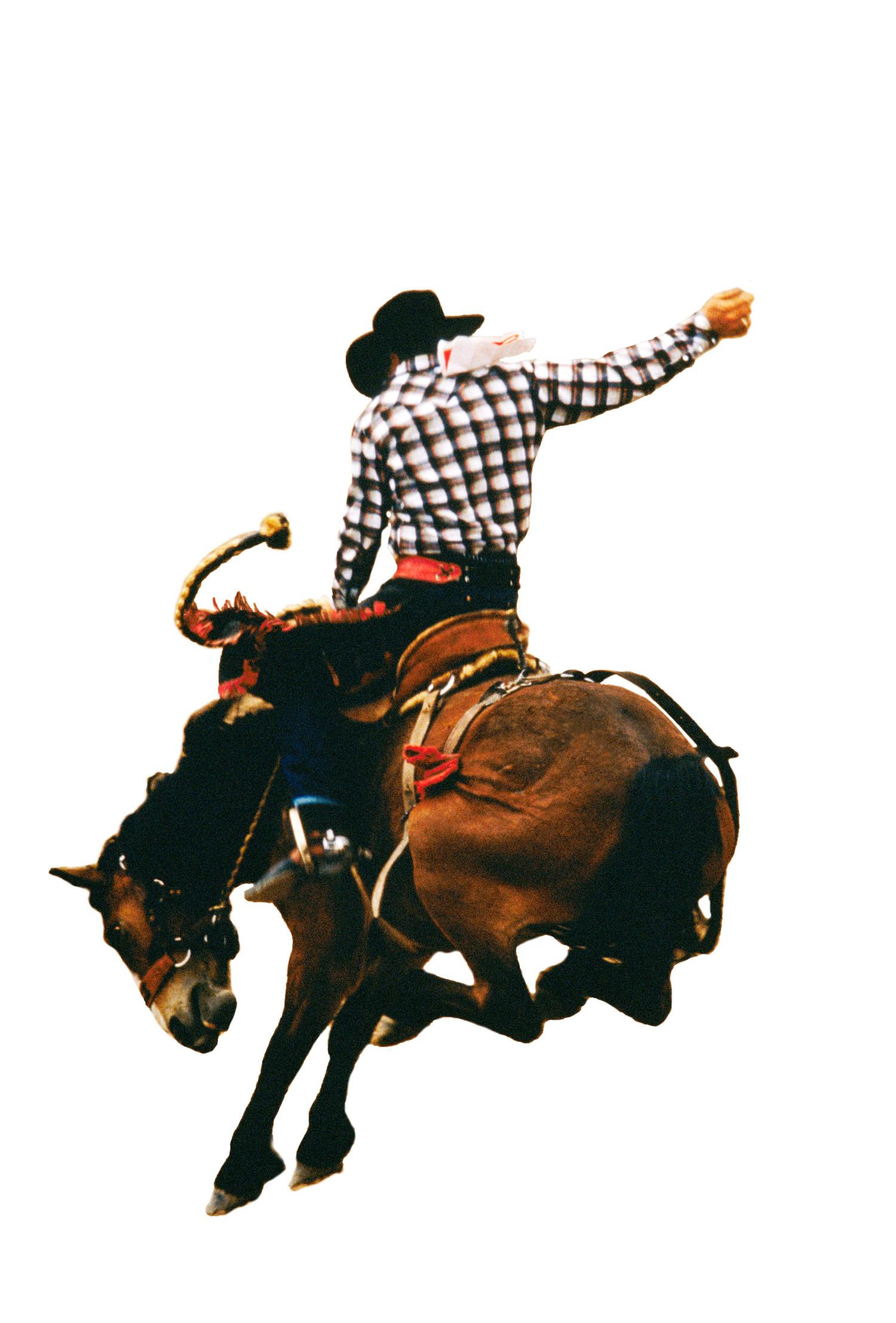 Cheyenne Frontier Days, Cheyenne, WY, Jul 20-29