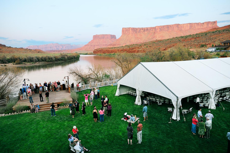 Moab Music Festival, Moab, UT, Aug 27–Sep 13