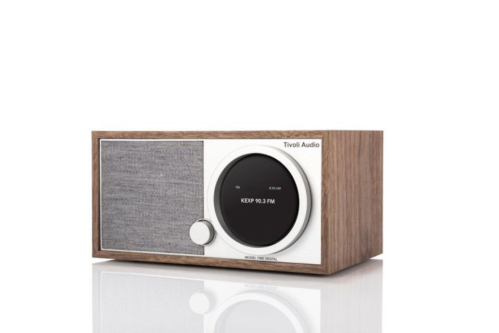 Tivoli Audio Model One Digital speaker
