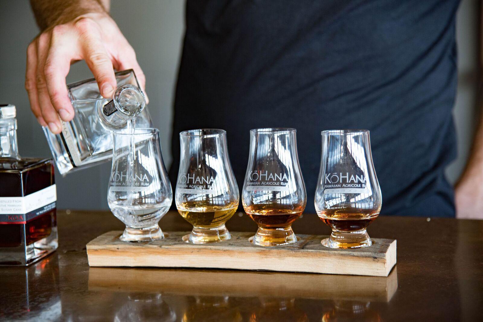 14 Best Distilleries In The West Sunset Magazine