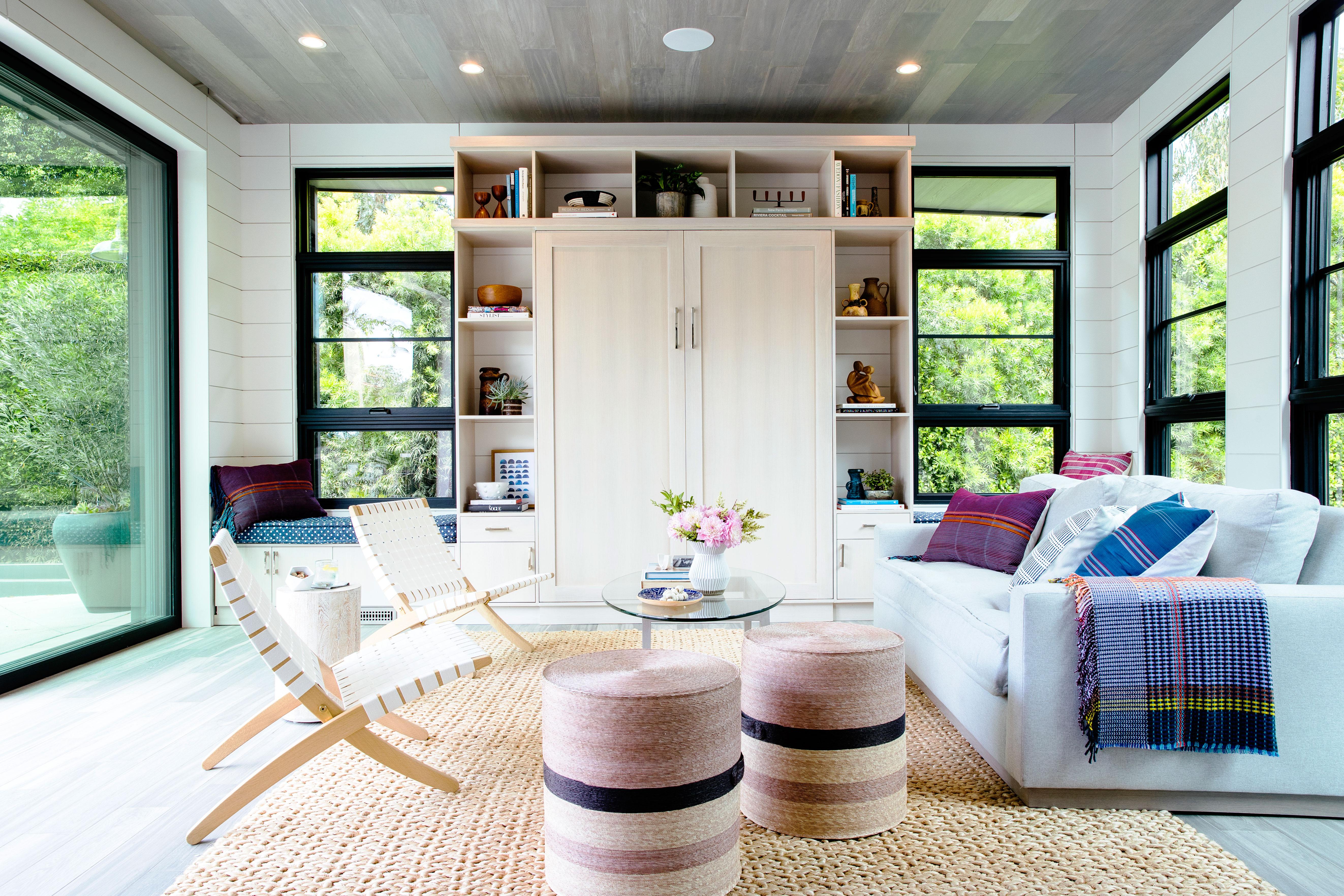new watch room dining modern youtube luxury ideas interior living furniture design