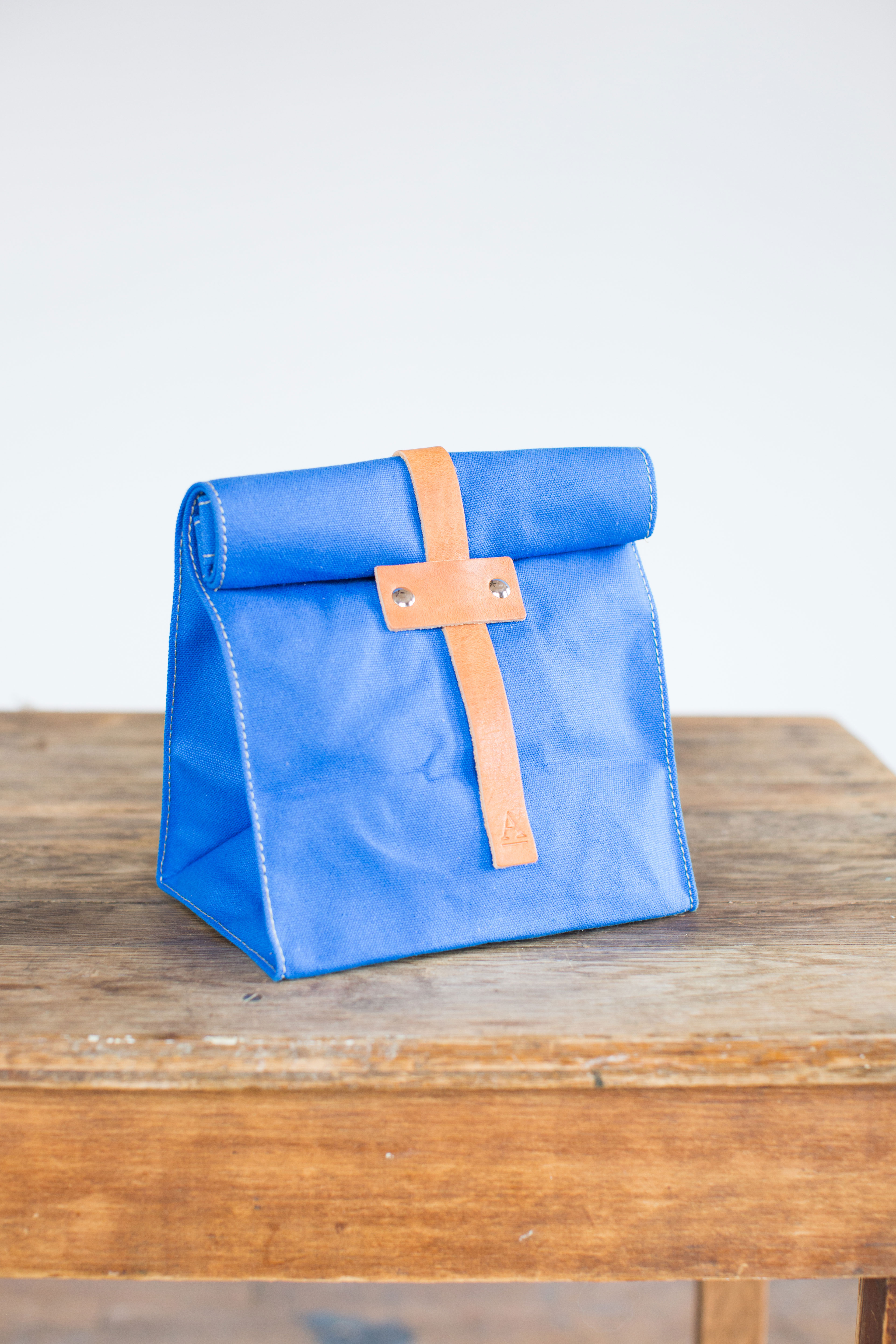 10 Stylish Lunch Bags