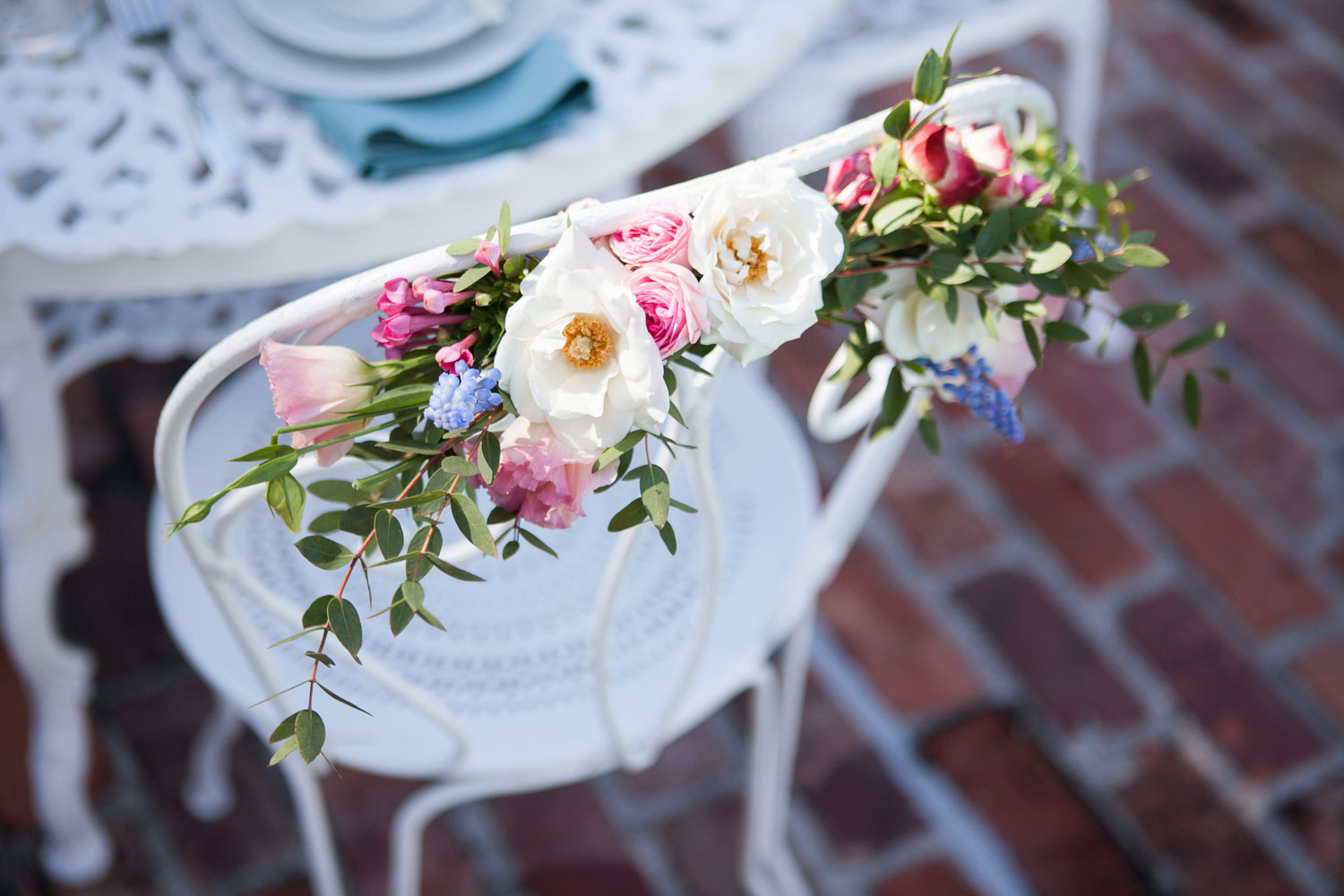 Top Wedding Floral Trends This Year Sunset Magazine