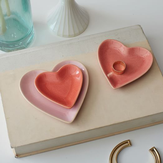 10 Great Valentine's Day Gifts for Her