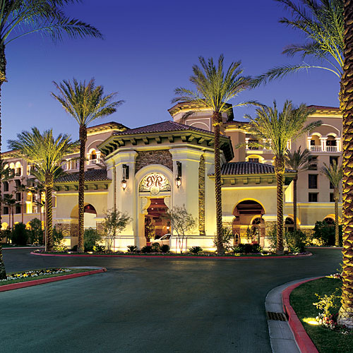 green valley ranch casino henderson nv