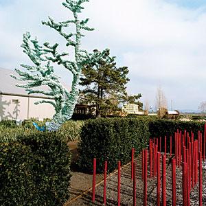 Cornerstone Gardens