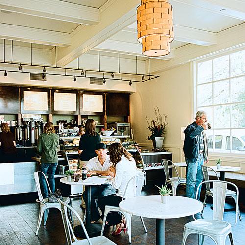 el dorado kitchen sunset magazine rh sunset com El Dorado Royale Restaurant Menus el dorado kitchen menu sonoma
