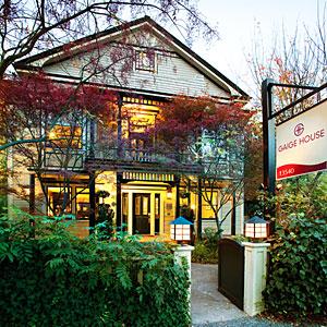 Gaige House Inn