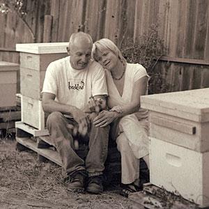 beekind Honey & Beekeeping Store