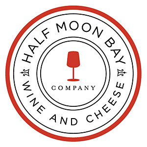 Half Moon Bay Wine & Cheese Company