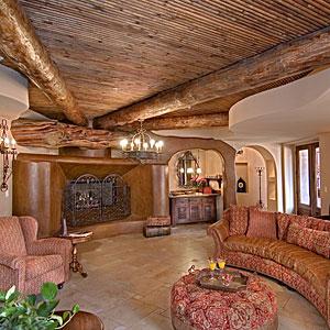 Adobe Grand Villas