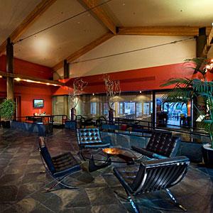 Amara Resort, Hotel & Spa